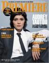 Abonnez-vous au magazine Première