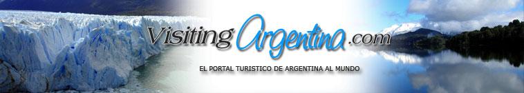 Visiting Argentina - Turismo en Argentina