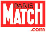 Parismatch.com, retour à l'accueil