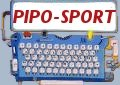Piposport