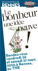 Forum Rennes