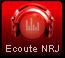 Ecoutez NRJ Nouvelle Calédonnie oNLiNe !