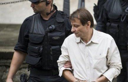 Battisti: ses soutiens français se félicitent de la décision de Lula