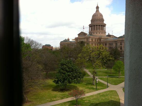 Austin-TX-1136am