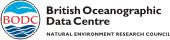 BODC Logo