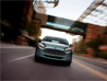 All-new Ford Focus Electric
