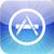 App Store - Télécharger l'application Lemans.org