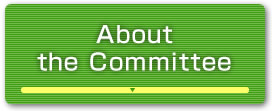 About the Committee