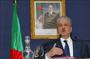 [AFP/STR] Le Premier ministre algérien Abdelmalek Sellal a signé le 21 mars de nouveaux accords de coopération avec la Mauritanie.