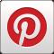 Suivez nous sur Pinterest