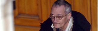 Francis Heaulme, le routard du crime