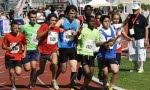 Nancy : championnats de France UNSS
