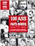 100 ans de faits divers