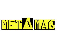 Metamag - Le magazine de l'esprit critique