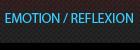 Emotion Reflexion