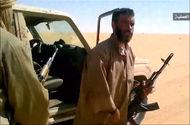 [File] Mokhtar Belmokhtar vient de perdre un autre membre déterminant de sa garde rapprochée en combattant les forces internationales demaintien de la paix dans le nord du Mali.