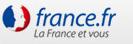 Le site officiel de la France