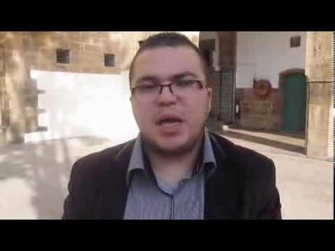 Recentrage de l'enseignement religieux au Maroc