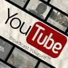 youtube-wallpaper