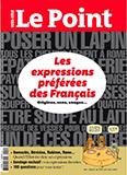 Les expressions préférées des Français  Les expressions préférées des Français