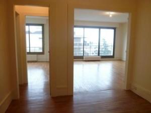 Saint-Cloud (92210) - Appartement - 2 pièces