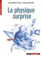 Librairie Belin - Pour la Science