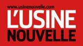 L'actualité industrielle en ligne - INFO24/7 L'Usine Nouvelle