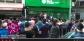 Derby de Casablanca: bousculades à l'ouverture de la billetterie