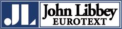 John Libbey Eurotext