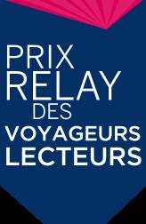 Prix Relay des voyageurs lecteurs