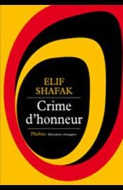 crime-dhonneur