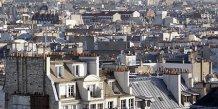 Immobilier : l'idée d'un  'loyer fictif' fait son retour