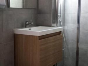 Levallois-Perret (92300) - Appartement - 2 pièces