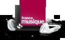 Emportez votre France Musique