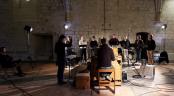Les ensembles Clément Janequin et Diabolus in Musica