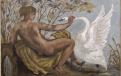 exposition eugene delacroix et l'antique