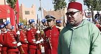 Le Maroc suspend ses contacts avec l'Union Européenne