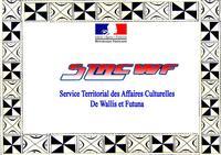 logo affcult [640x480]