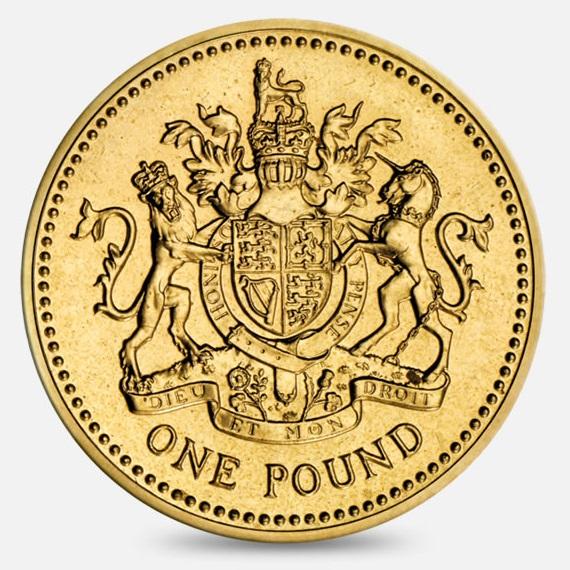 1_pound_1983