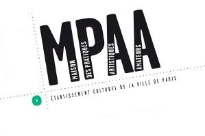 Logo de MPAA