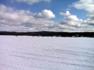 Lac Wawa