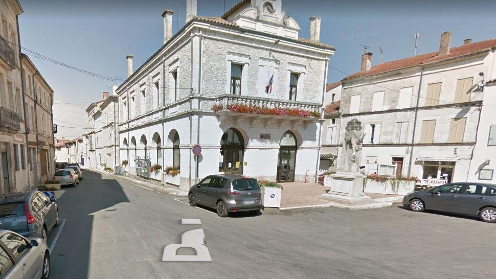 Lot-et-Garonne : un courrier suspect contenant de la poudre blanche reçu à la mairie de Monclar
