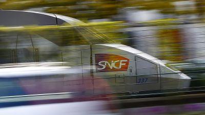 Vers l'abandon du TGV Paris-Clermont-Ferrand-Lyon ?