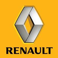 RENAULT - GARAGE COCHART