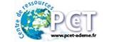 Centre de ressources pour les Plans Climat-Energie