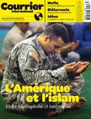 France Info -