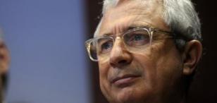Claude Bartolone réduit de 30% son indemnité