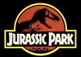 Jurassic Park 4 : Sortie prévue d'ici 2014, selon le producteur