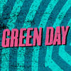 GreenDay's picture