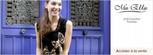 Accéder vente privée Brandalley avec leParisien.fr